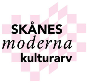 Skånes moderna kulturarv